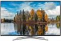 TIVI SAMSUNG LED 40H6400 SMART TIVI 3D FULL HD 2014
