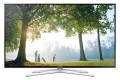 TIVI SAMSUNG LED 55H6400 SMART TIVI 3D FULL HD 2014