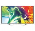 TV 3D SHARP LC-60LE960X
