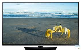 TIVI SAMSUNG LED 32H5500 SMART TV FULL HD
