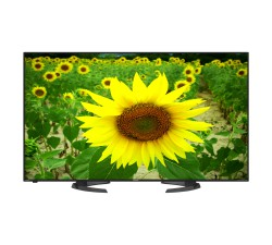 TIVI SHARP LC-70LE360X 70 INCH FULL HD